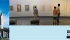 釧路市立美術館概要イメージ